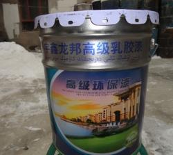 江西新疆防火涂料